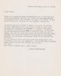 01.LO-07.06.1968