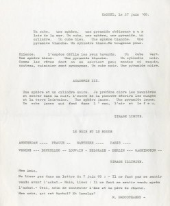 02.LO-27.06.1968