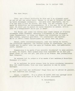 03.LO-14.07.1968