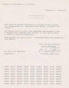 05.LO-07.09.1968