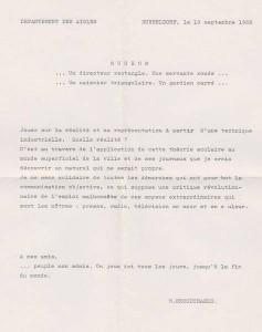 06.LO-19.09.1968