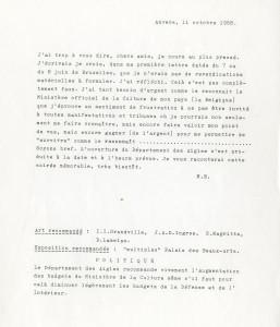 07.LO-11.10.1968