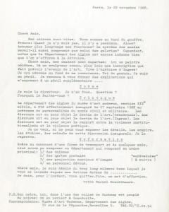 08.LO-29.11.1968