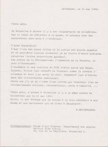 09.LO-10.05.1969