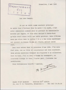 10.LO-09.05.1969
