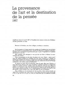Pages de Cahier_de_LHerne_n_45_Heidegger_Page_1
