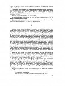 Pages de Cahier_de_LHerne_n_45_Heidegger_Page_2