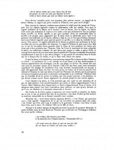 Pages de Cahier_de_LHerne_n_45_Heidegger_Page_3