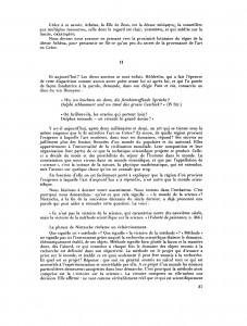 Pages de Cahier_de_LHerne_n_45_Heidegger_Page_4