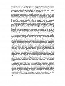 Pages de Cahier_de_LHerne_n_45_Heidegger_Page_5