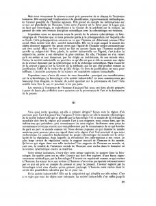 Pages de Cahier_de_LHerne_n_45_Heidegger_Page_6