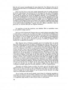 Pages de Cahier_de_LHerne_n_45_Heidegger_Page_7