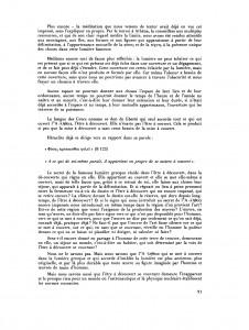 Pages de Cahier_de_LHerne_n_45_Heidegger_Page_8