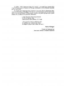 Pages de Cahier_de_LHerne_n_45_Heidegger_Page_9
