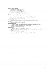 biblio_Page_2