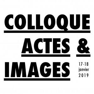 IMAGE-COL-II